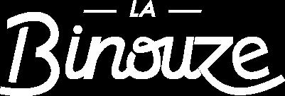 La Binouze